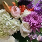 Enjoy Flowers— an Eco-Friendly Flowers subscription you'll love