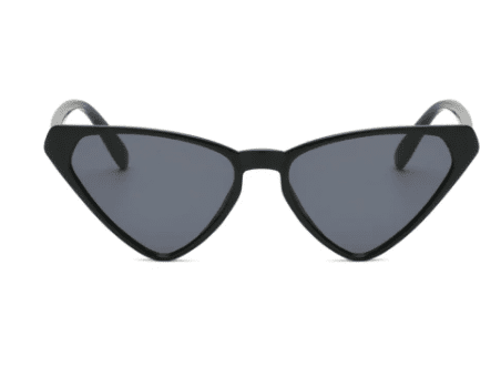 San Francisco Sunglasses mother's day gift under $25