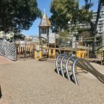 The Best Playgrounds in San Francisco for Every Childhood Stage