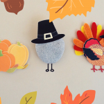 Affordable Thanksgiving Kids' Clothes for your Little Turkeys